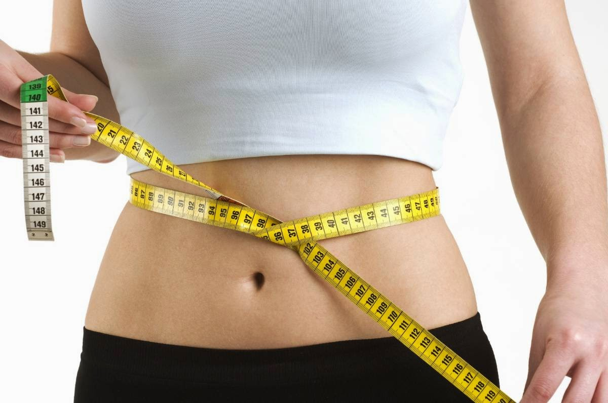 Tips to Lose belly fat in 4 weeks