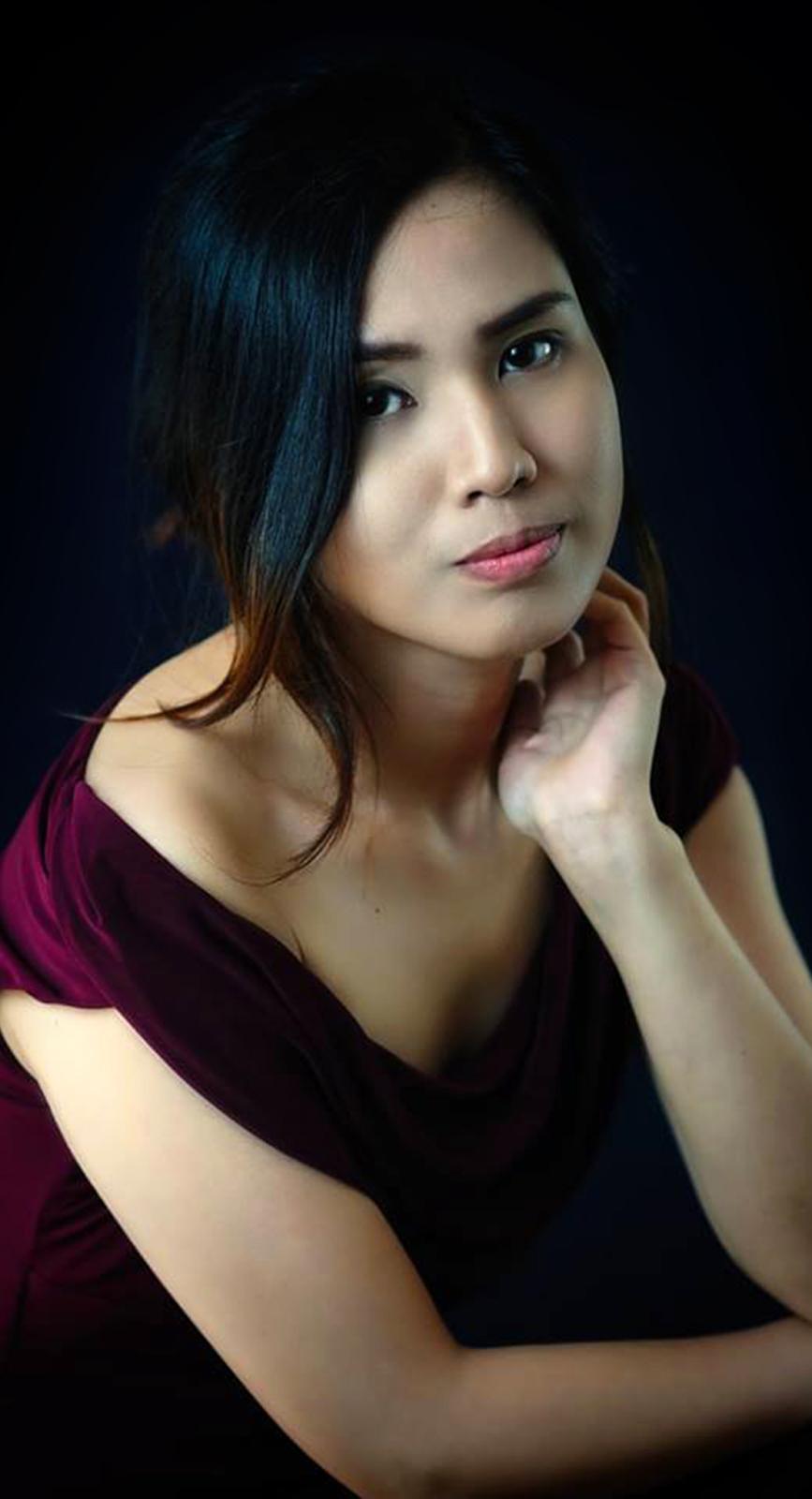 Rhoda Fajardo | Manila Female Photographer