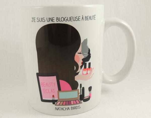 natacha birds mug