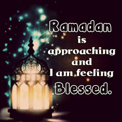 Ramadan Whatsap Dp for Boys and Girls