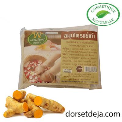 http://www.dorsetdeja.com/soin-des-mains-des-pieds/758-bain-de-pieds-aux-plantes-thai.html
