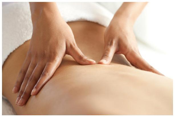 Học spa ở đâu tốt - phương pháp trị liệu chăm sóc sức khỏe