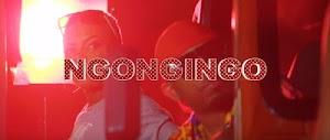 Download Video | Tunda Man - Ngongingo