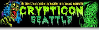 http://crypticonseattle.com/
