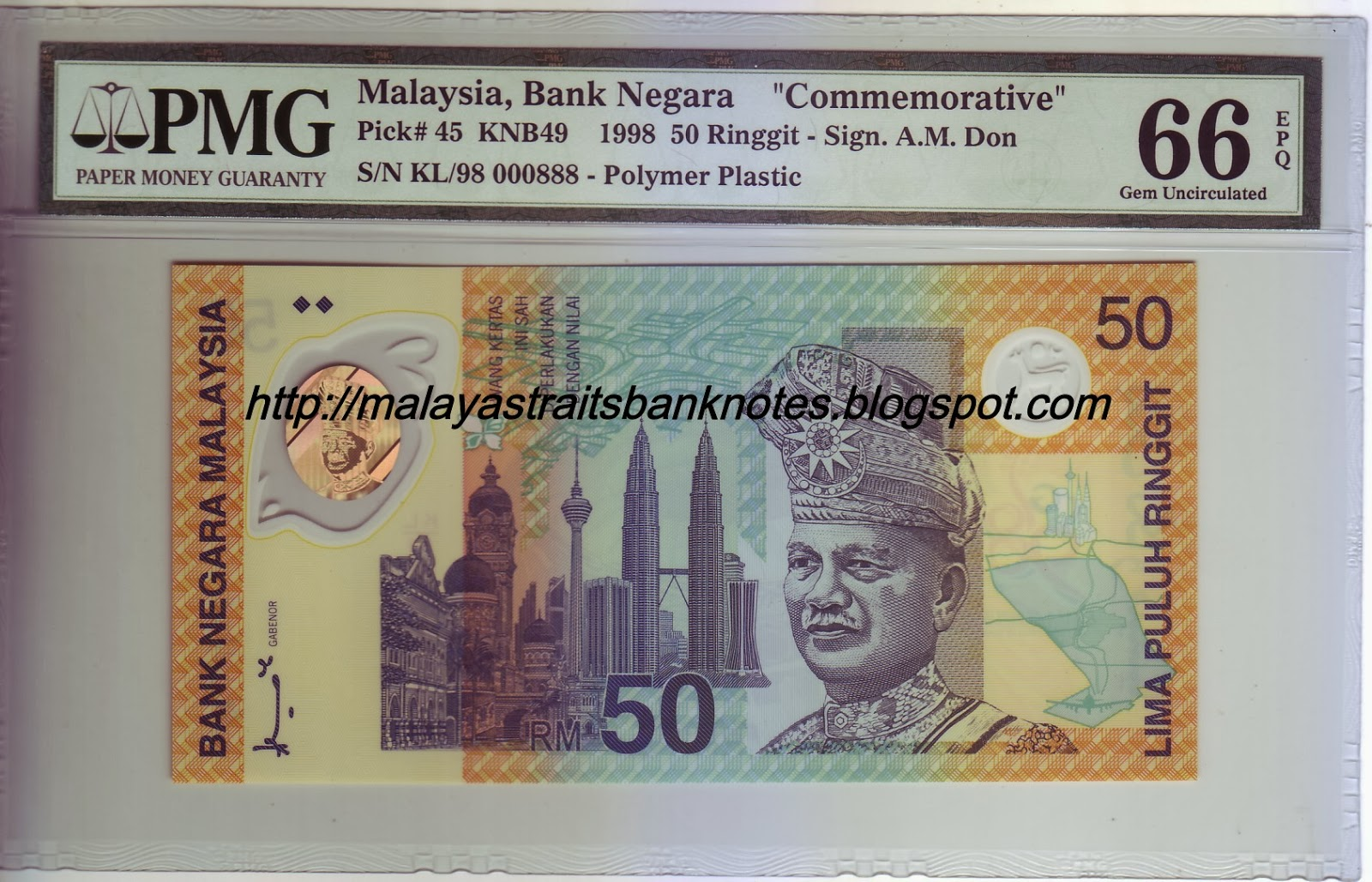 Malaysia Banknotes Images - Reverse Search