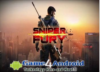 sniper fury mod apk compressed