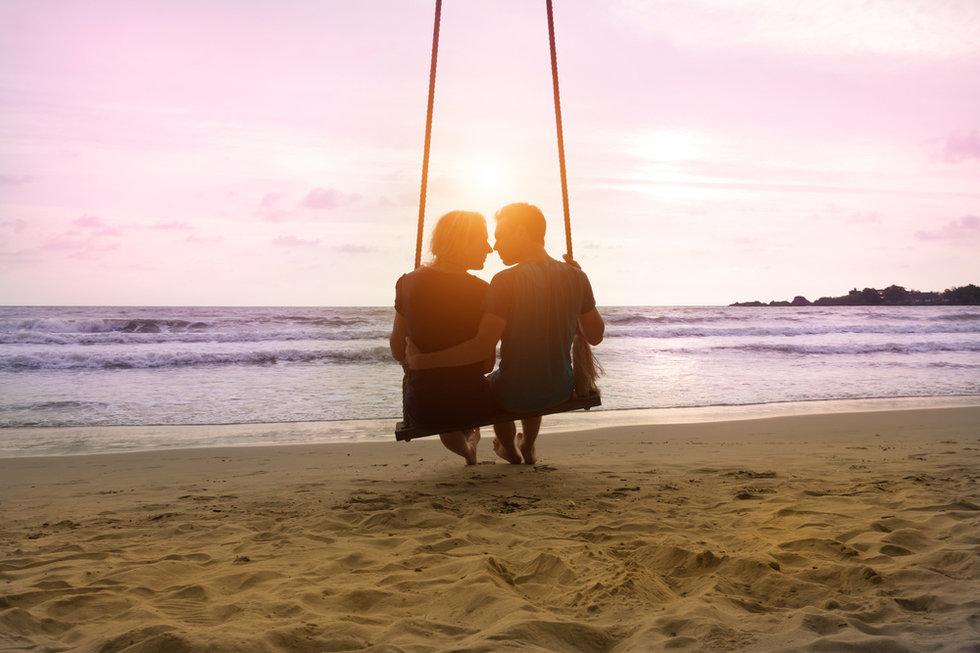 5 Characteristics Of A Demisexual