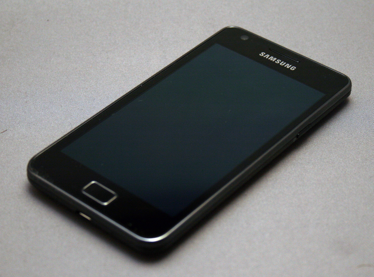 Samsung S2 Multiple Wallpaper Images: Wallpaper: Wallpapers Hd Galaxy S2