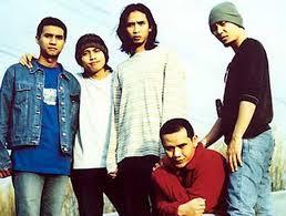 Download Kumpulan Lagu Band Padi Full Album Mp3 Lengkap