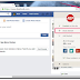 How to Get Rid of 'People You May Know' on Facebook with Adblock Plus