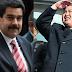 ¡UN NARCO ESTADO! Juez norteamericano bloqueó el veto migratorio de Trump pero aprobó restricciones contra régimen de Maduro