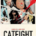 Film : Catfight