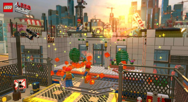 The-LEGO-Movie-Video-game-pc-game-download-free-full-version