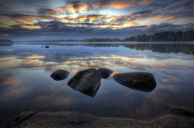 fotografias de paisajes