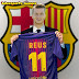 RUMORS - Done deal, Will you like to see Marco Reus in Barcelona team next summer?