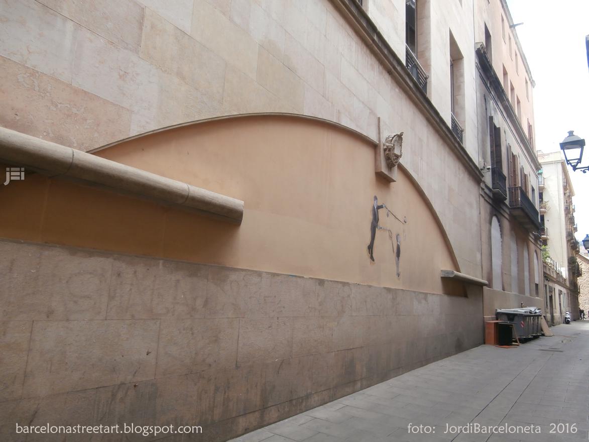 Colegio notarios de barcelona cheap juristas de la ms - Notarios en barcelona ...
