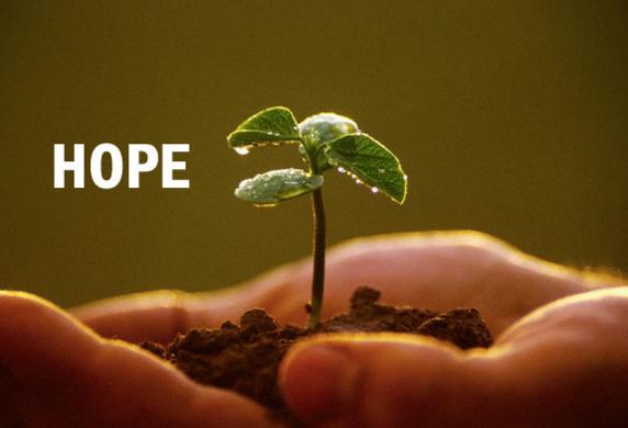 Google Images Kata Kata Penuh Harapan Dan Artinya
