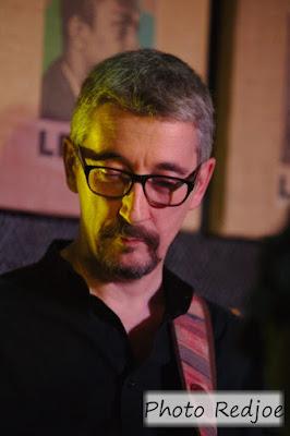 Jean-Michel Mazzella