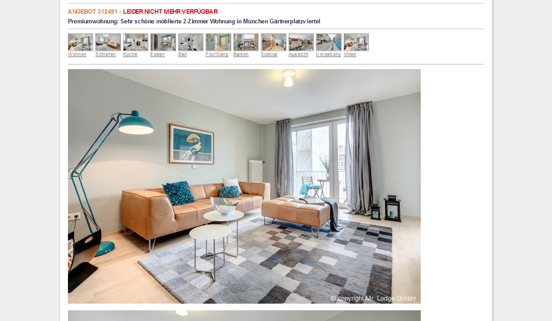 mooi gemeubileerd 2. Black Bedroom Furniture Sets. Home Design Ideas