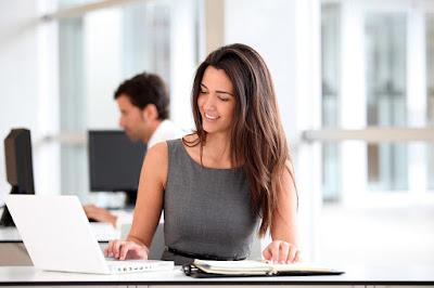 Làm sao cho người ta vui sướng mà làm công việc bạn nhờ cậy