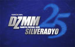 ABS-CBN's flagship AM station DZMM, continues winning streak by