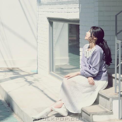 Blue Mangtto – 파랑망또, 01 소품집 `pianissimo`