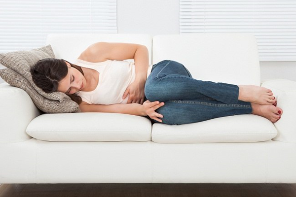 What are The Causes of The Lower Right Abdominal Pain?