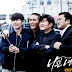 Sinopsis Drama Korea Terbaru : Bad Guys 2 (2017)