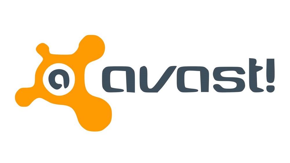 Télécharger Avast Antivitus Gratuit