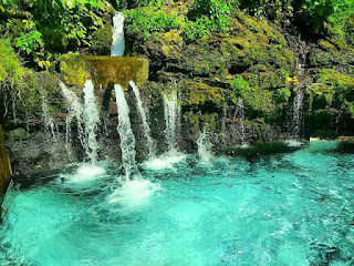Pasti kau semua yang lagi mencari destinasi wisata yang kece dan keren pada gundah mau k Tempat Wisata Malang Jawa Timur terfavorit dan terbaru untuk keluarga:  Pemandian Kalireco Lawang Malang, Tempat Untuk Segarkan Badan Dan Otak Kamu