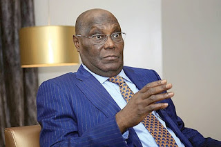 ALL PROMISES WILL BE FULFILLED– ATIKU