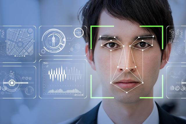 India Berencana Menggunakan Teknologi Pemindai Wajah di Bandara