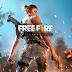 Free Fire: Garena Free Fire o jogo mais viciante de 2019