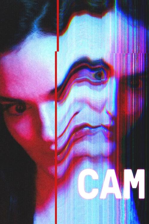 Cam Torrent