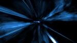 Alien.Warfare.2019.720p.NF.WEB-DL.LATiNO.SPA.ENG.DDP5.1.x264-NTG-04352.png
