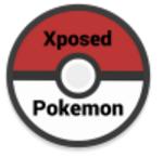 Xposed Pokemon Go Apk