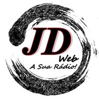 Ouvir agora Rádio JD WEB - Web rádio - Belford  Roxo / RJ