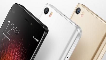 Review Xiaomi Mi5, Harga Xiaomi Mi5 baru, Harga Xiaomi Mi5 second