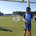 A Day in the Life Lacrosse