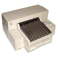 HP Deskjet 500