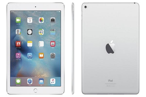 Thay mặt kính iPad air chính hãng