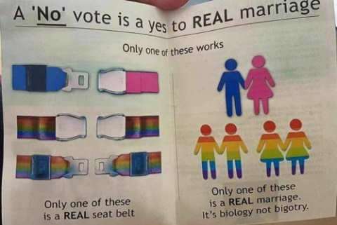 essay against same sex marriage best against same sex marriage