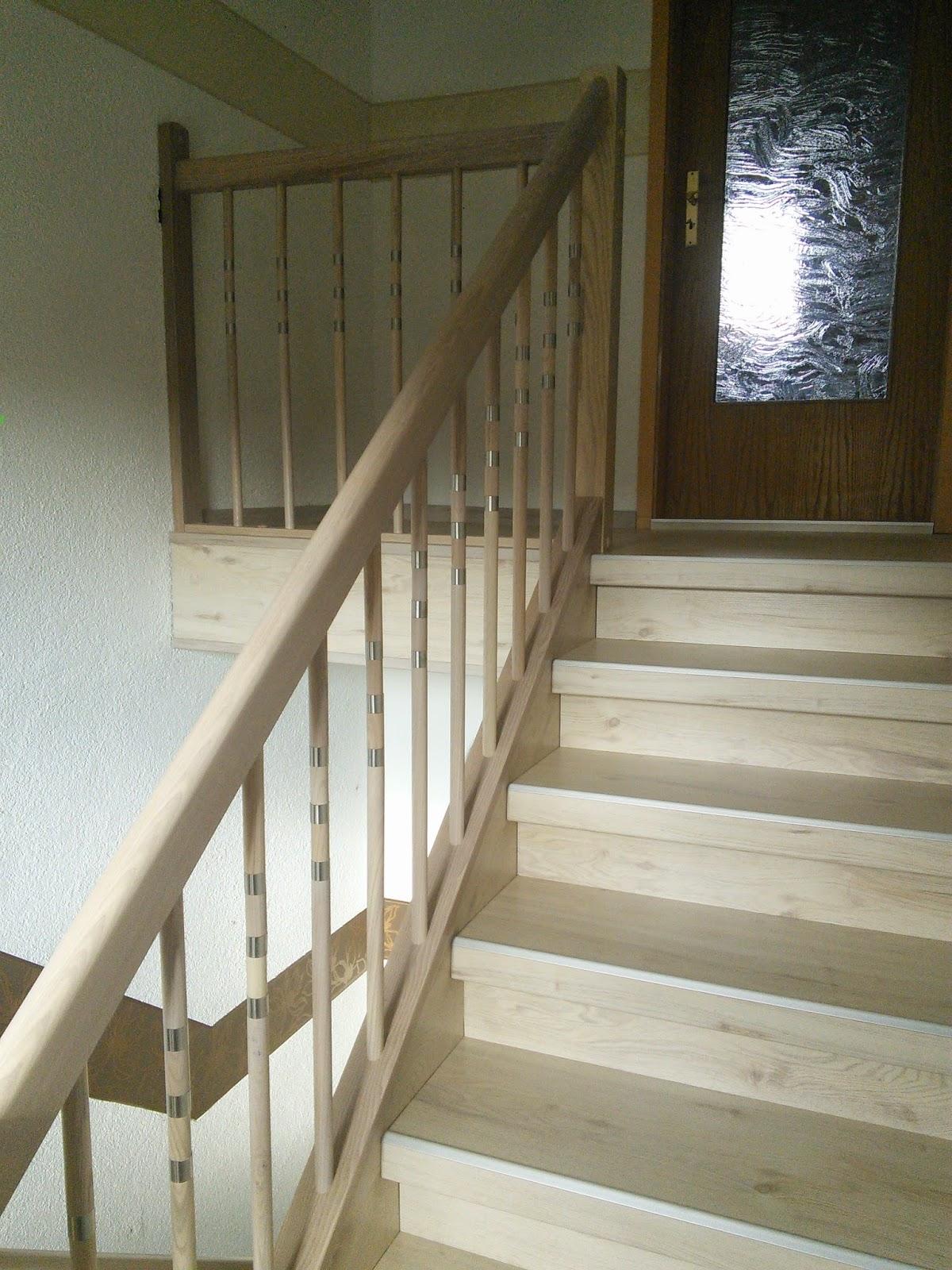 h k treppenrenovierung treppenstufen renovieren vom fachmann erkl rt. Black Bedroom Furniture Sets. Home Design Ideas