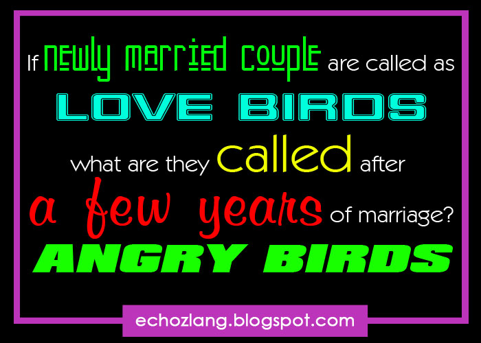 new married couple images with quotes labzada wallpaper