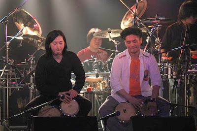 ライブ Kobe SLOPE-5