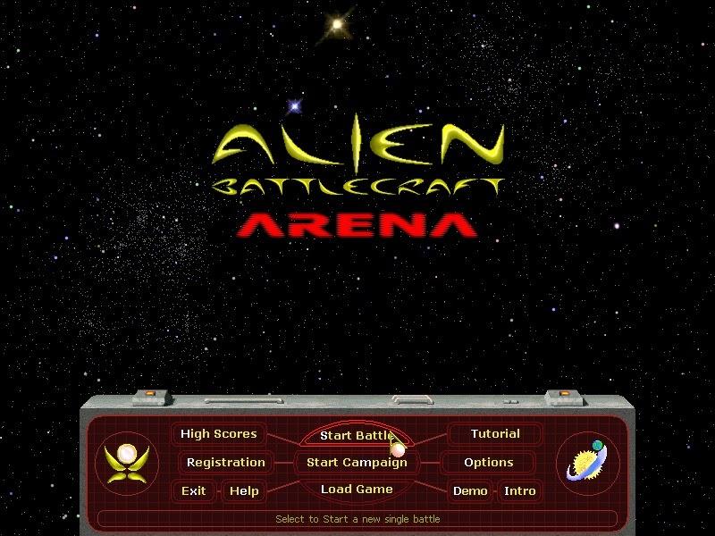 Alien Battlecraft:Arena download for windows 10 32bit - truenfil