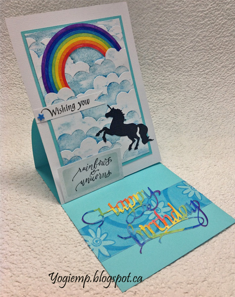 http://yogiemp.com/HP_cards/RainbowMakerClass/RainbowMaker_Day3_Rainbow_ECDHappyBirthday_WishingYou.html