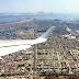 Callao necesita un verdadero Plan de Desarrollo Urbano