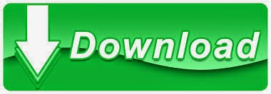 inpage 2000 free download for windows 7 softonic
