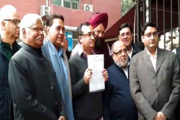 ajay-makan-congress-take-credit-to-disqualify-22-aap-mla-delhi-assembly